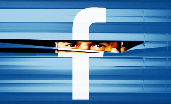 How do you improve Facebook privacy?