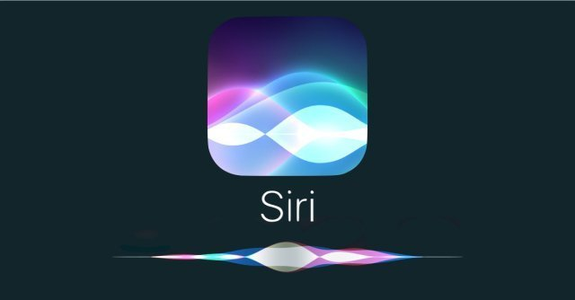 10 things Apple Siri can do for you.